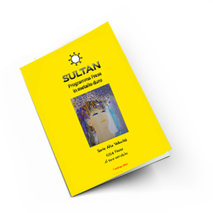 catalogo_sultan_2016.png