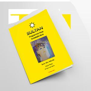 catalogo_sultan_2016.png